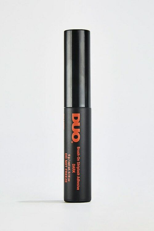 Duo Eyelash Adhesive , image 2