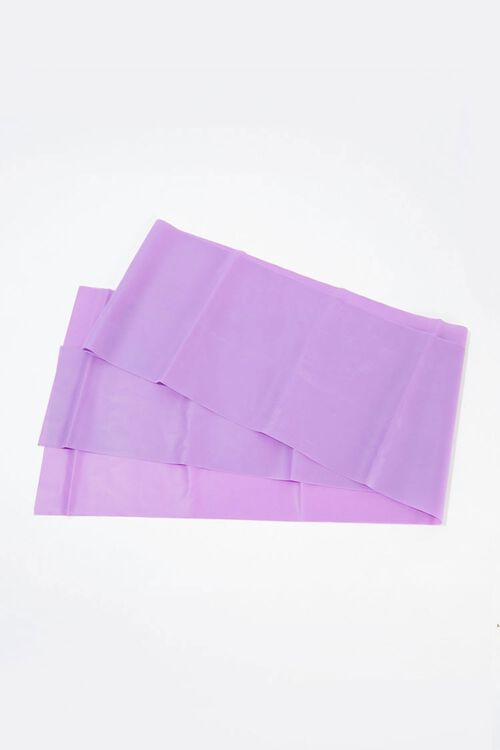 Stretch Resistance Band, image 1