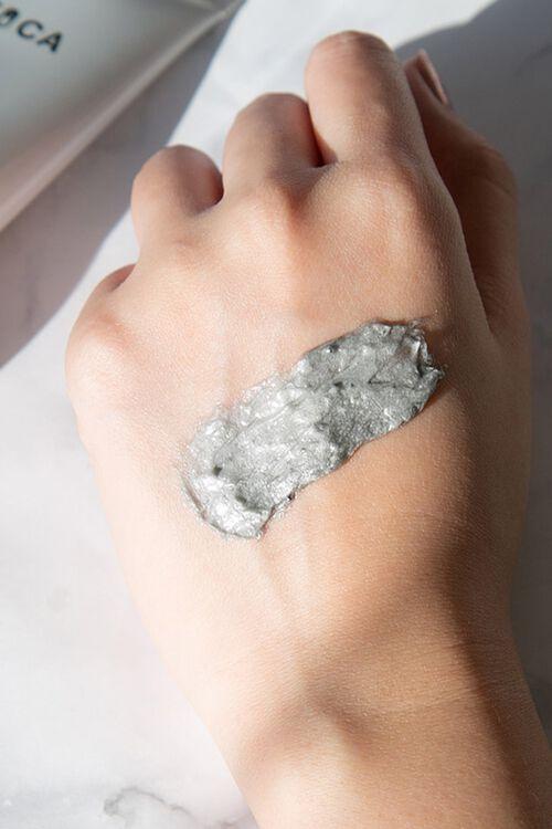 Labotica Charcoal Pore Deep Cleansing Foam, image 3