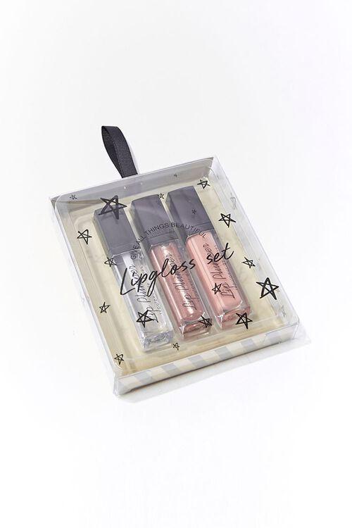 Plumping Lip Gloss Set, image 2