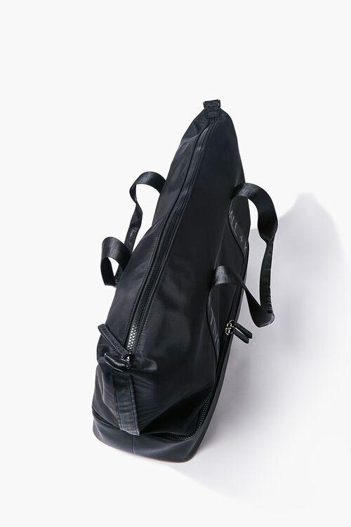 Kendall & Kylie Twin-Handle Travel Bag, image 2