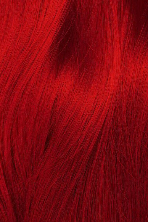 Unicorn Hair, image 4