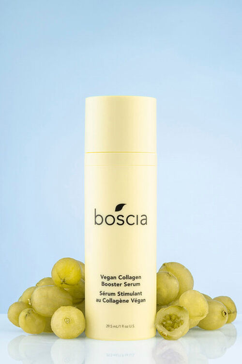 Vegan Collagen Booster Serum, image 3