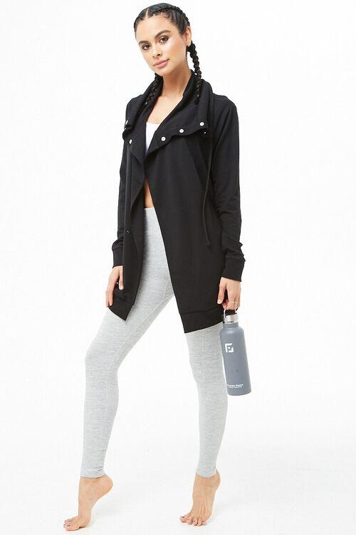 Active Knit Jacket, image 4