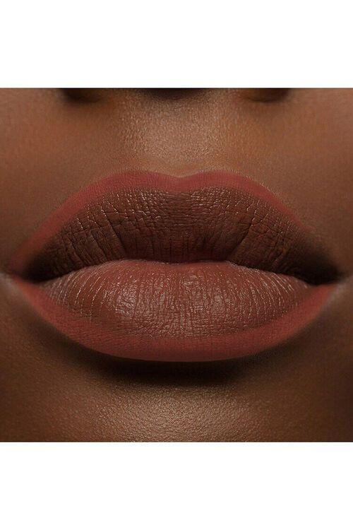 Velvetines™ Lip Liner, image 3