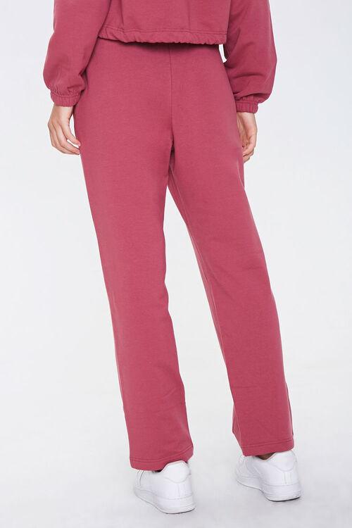 Cotton-Blend Pants, image 4