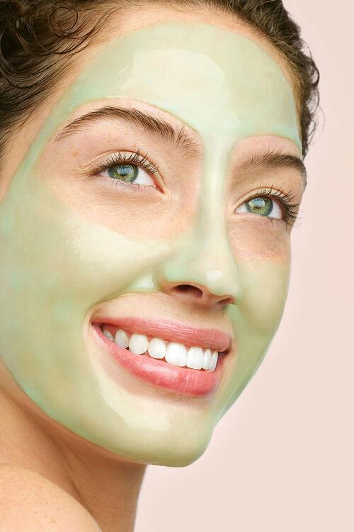 Cactus Water Peel-Off Mask, image 4