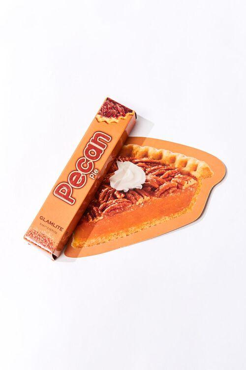 Pecan Pie Lips, image 2