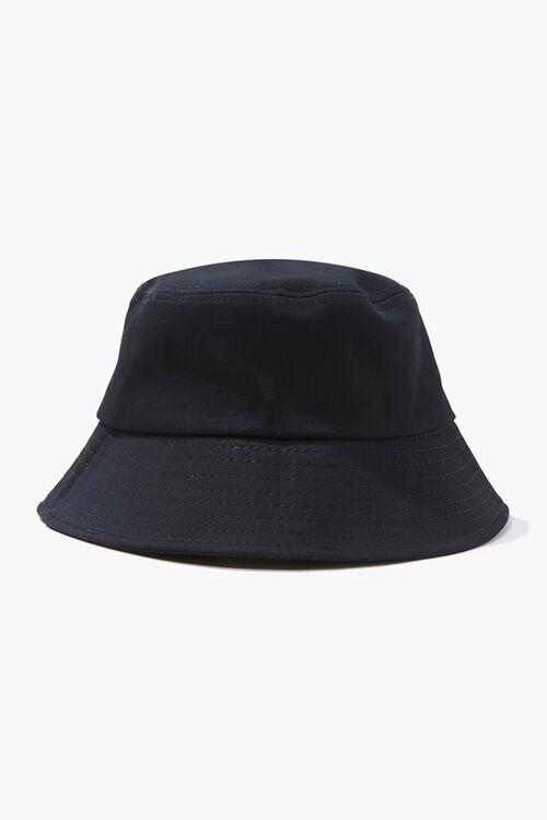 Face Shield Bucket Hat, image 6