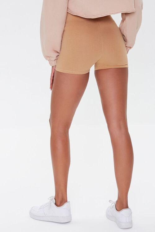 Basic Hot Shorts, image 4
