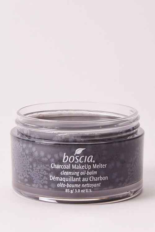 Charcoal MakeUp Melter, image 3