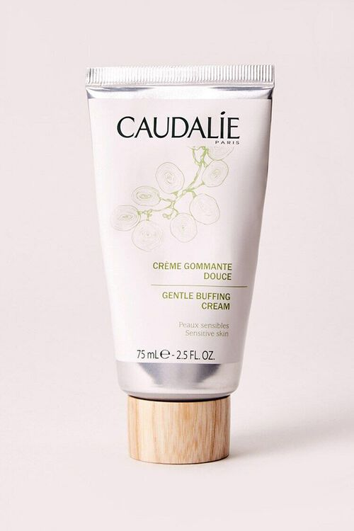 Gentle Buffing Cream, image 1