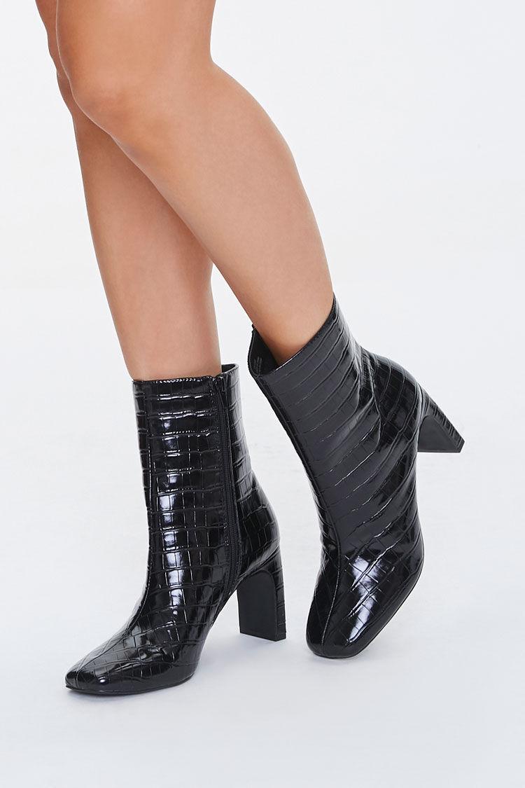 Women's Sale Shoes   Women   Forever 21