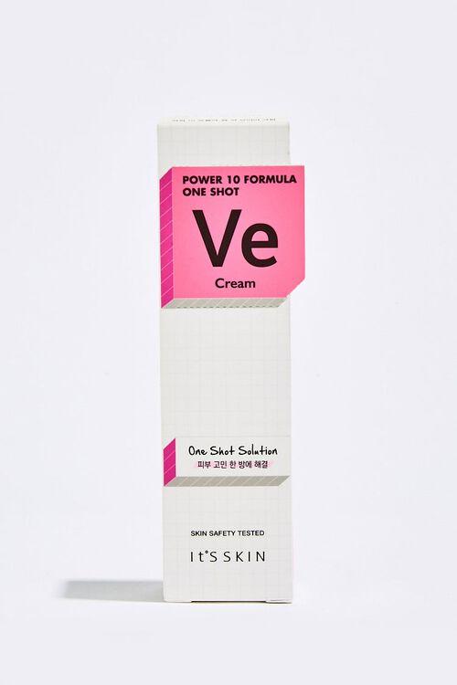 Power 10 Formula One Shot Cream VE, image 3