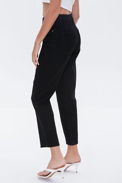 Straight-Leg Jeans, image 3