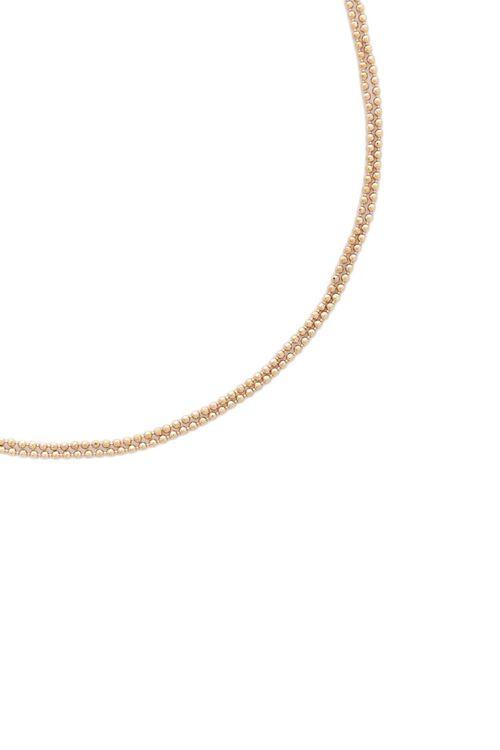 Rhinestone Necklace Set, image 5