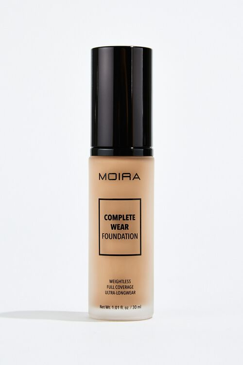 Complete Wear Foundation, image 1