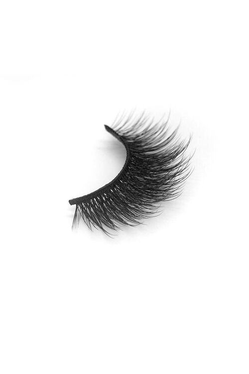 Intoxicating Flutter Lashes, image 3