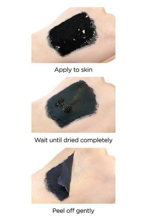 Tako Pore Black Peel Off Pack, image 3