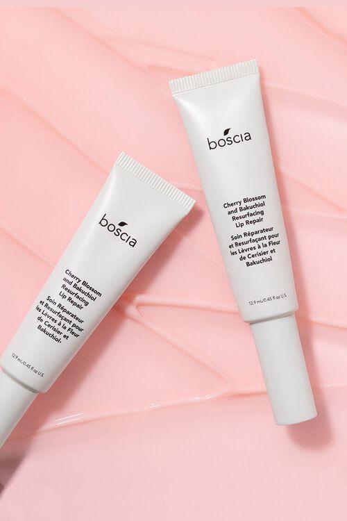 Cherry Blossom and Bakuchiol Resurfacing Lip Repair, image 3