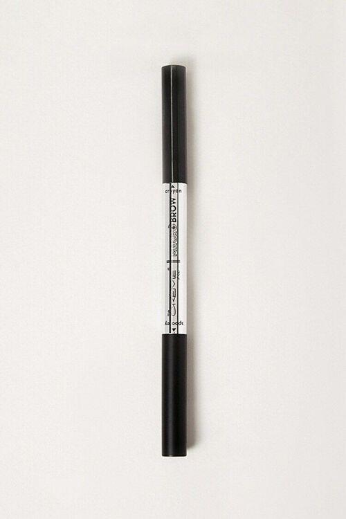 Macro Brow Pencil, image 1