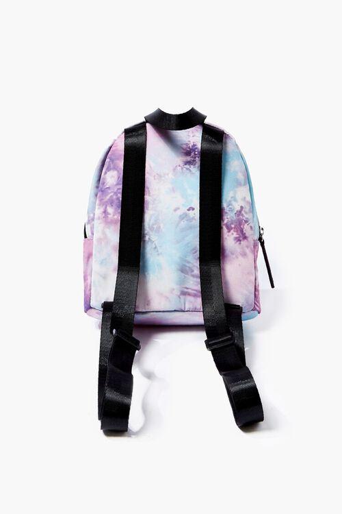 Kendall & Kylie Tie-Dye Backpack, image 3