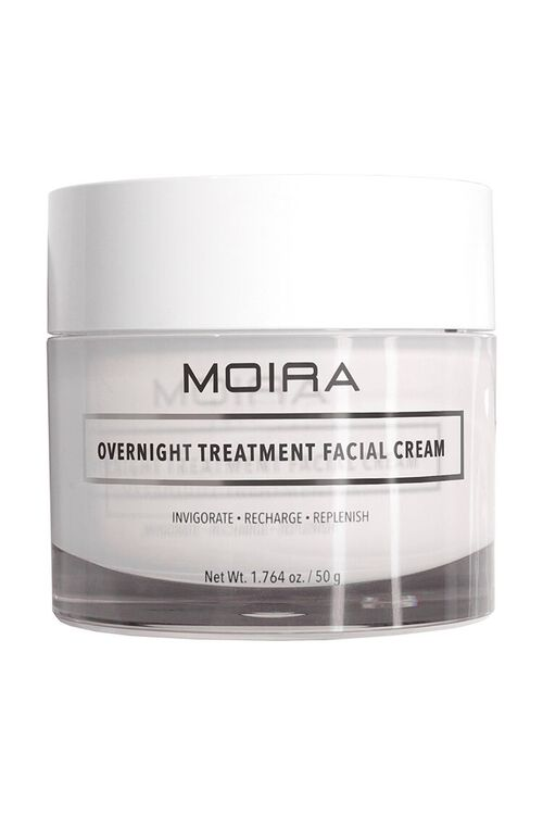 CLEAR Overnight Treatment Facial Cream, image 2