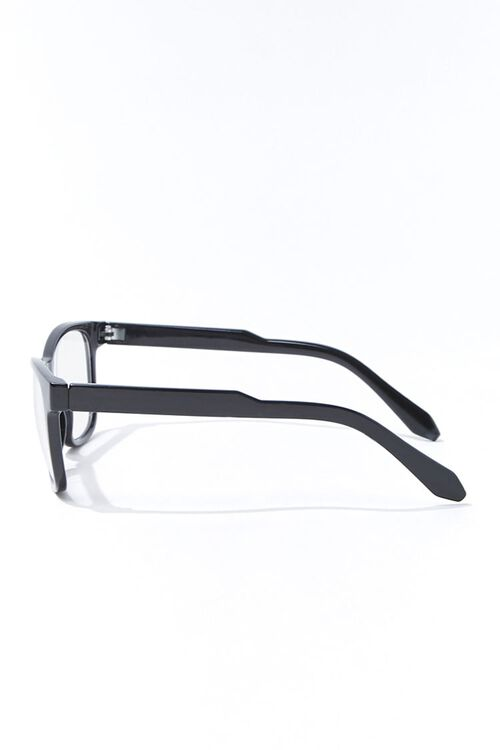 Square Reader Glasses, image 2