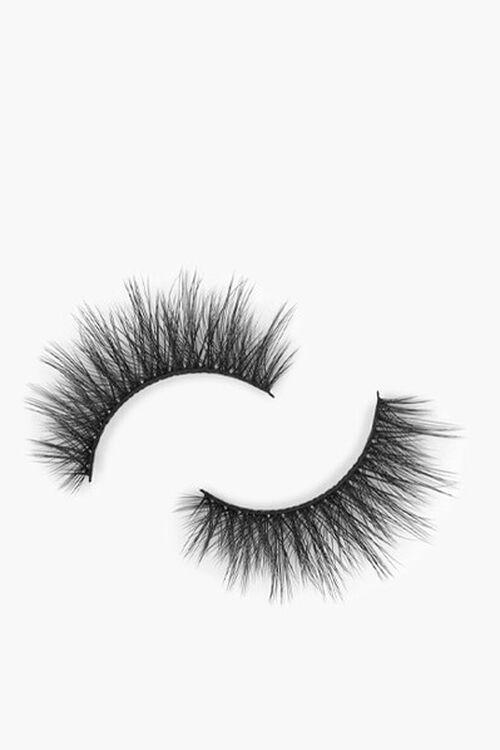 BLACK Loveable Flutter Lashes, image 2