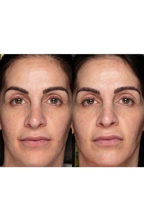 Pro-Retinol Repair & Renew Waterless Advanced Treatment, image 5
