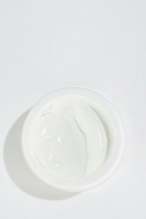 WHITE/GREEN Cica-Mend SPF 30 Color Correcting Treatment, image 2