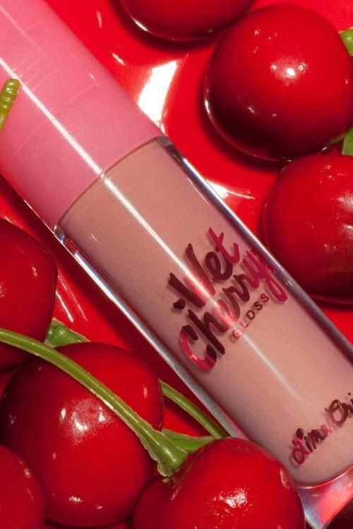 NAKED CHERRY Wet Cherry Gloss, image 2