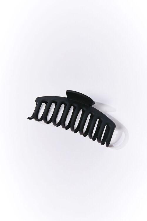 Claw Hair Clip, image 1