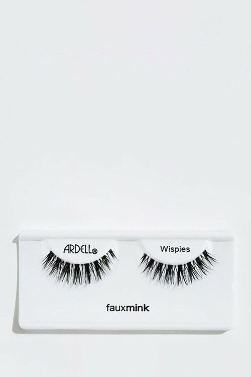 Faux Mink Wispies Lashes , image 1