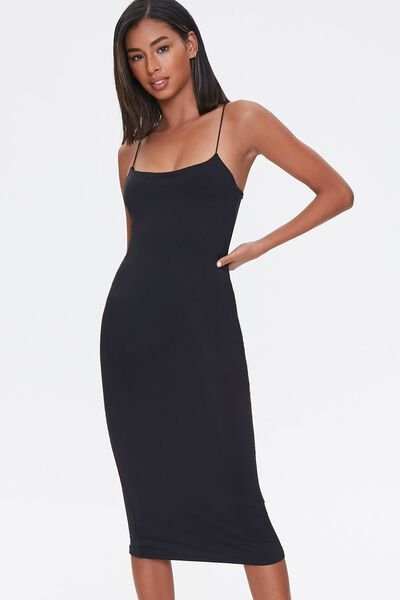 Bodycon Dresses Fitted Tight More Women Forever 21 From designer dresses for dancing the night away to winter dresses to snuggle up in, our collection of dresses for women has something for everyone, whatever your style. bodycon dresses fitted tight more