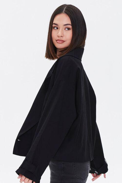 Double-Breasted Jacket, image 2