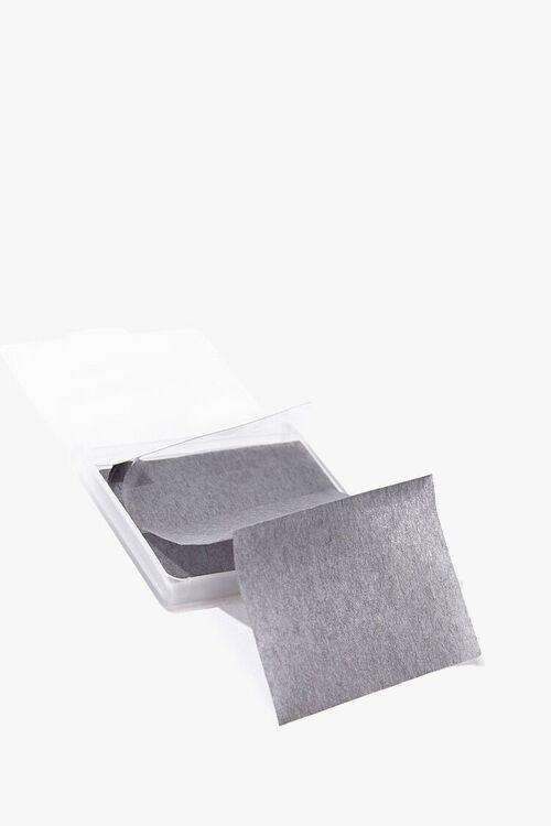 CHARCOAL Charcoal Oil Blotting Sheets, image 2