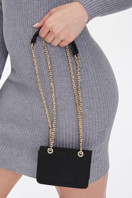 Small Crossbody Bag, image 3
