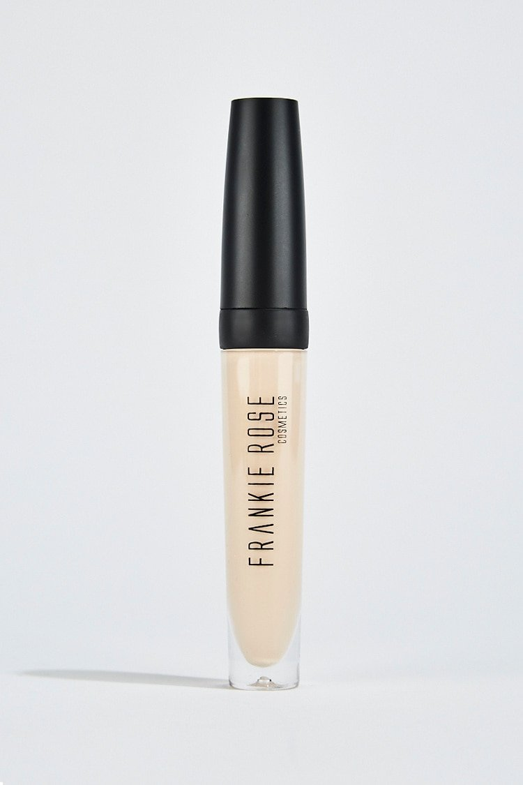 Forever 21 coupon: Our Lil Secret Concealer in Angelic
