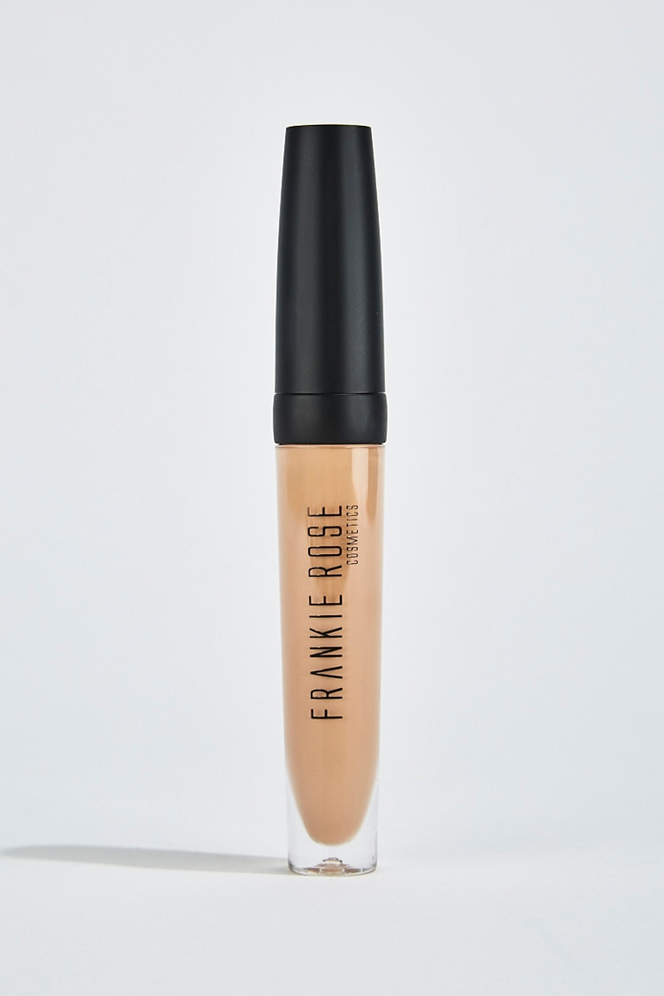 Forever 21 coupon: Our Lil Secret Concealer in Toffee