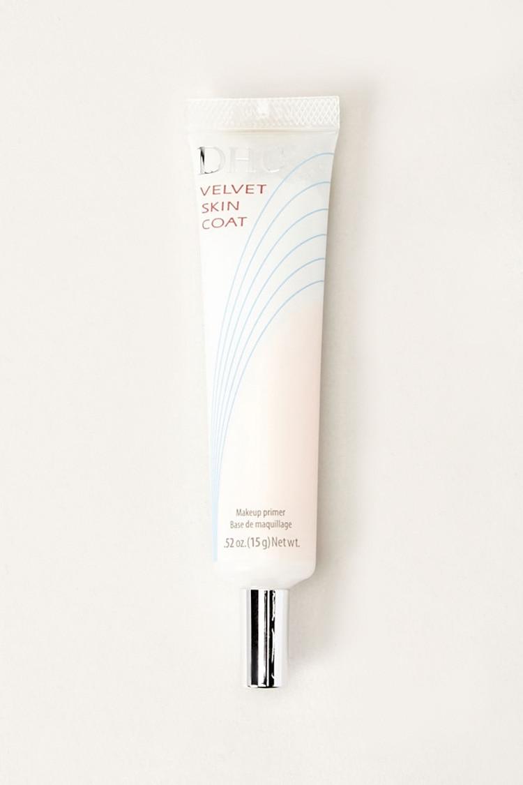 Forever 21 coupon: Velvet Skin Coat Primer in White