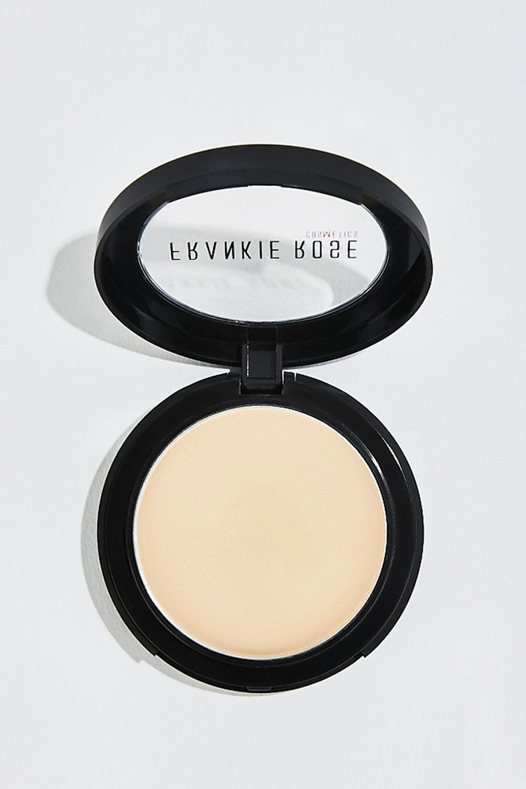 Forever 21 coupon: Powder Foundation in Porcelain